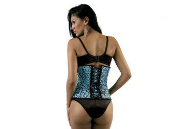 a9274664b image. Body Yoga em Emana com Renda 3091 ver detalhes. image. Vestido  Modelador Yoga Sem Busto Compressão Suave ...
