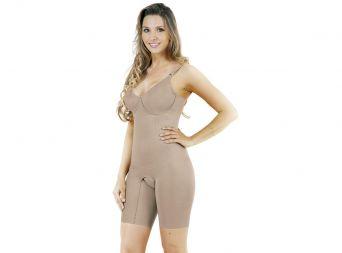 f9e878424 Plus Size - Feminina - Yoga Indústria