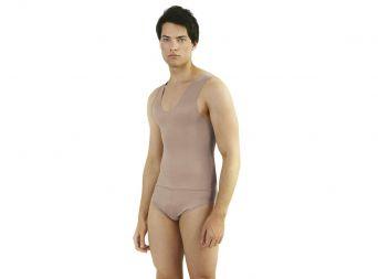 27ede91c6 Modelador Masculino Yoga sem Pernas 3009 ver detalhes